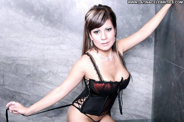 Karina Rodriguez Miscellaneous Cute Celebrity Brunette Posing Hot Hot