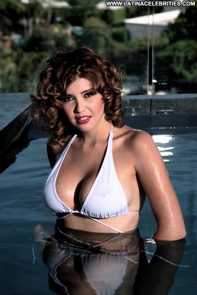 Karen Valdez Miscellaneous Nice Sensual Latina Brunette Gorgeous Cute