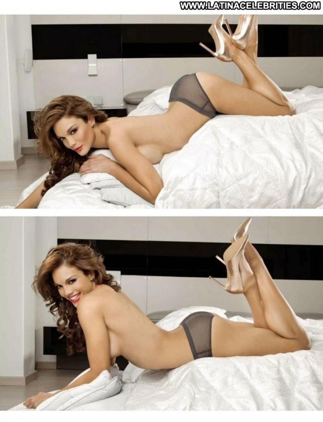 Zuleyka Rivera Miscellaneous Hot International Medium Tits Skinny