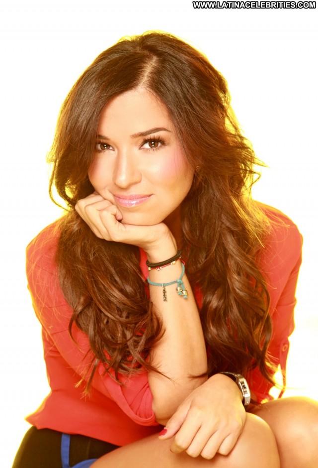 Laura G Miscellaneous Brunette Gorgeous Stunning Latina Posing Hot