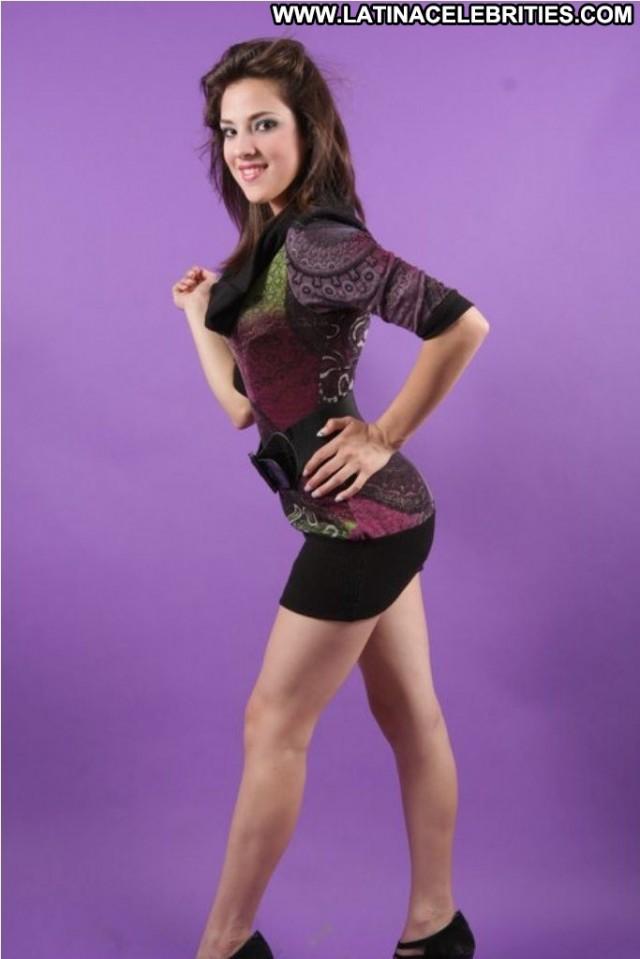 Vianey Cortez Miscellaneous Pretty Latina Gorgeous Doll Cute