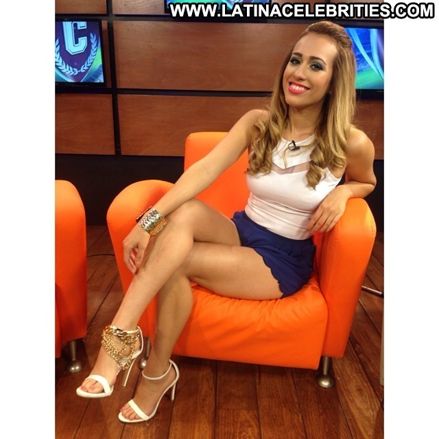Ileana Padilla Miscellaneous Stunning Brunette Posing Hot Latina