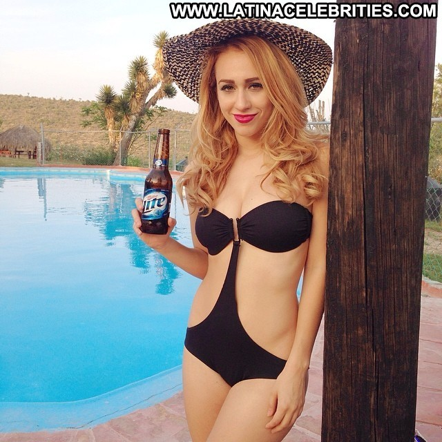 Ileana Padilla Miscellaneous Stunning Celebrity Brunette Pretty