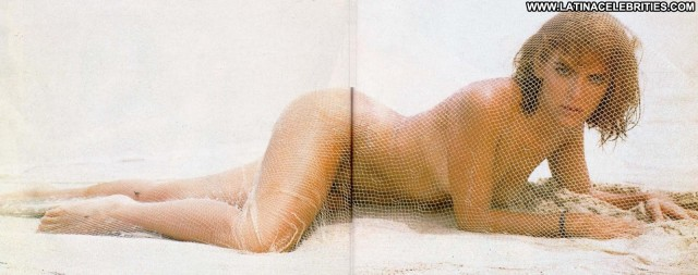 Laura Flores Miscellaneous Latina Gorgeous Blonde Singer Skinny