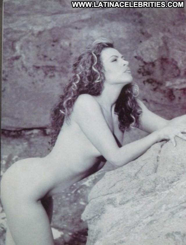 Mara Del Sol Miscellaneous Beautiful Latina Sexy Celebrity Cute