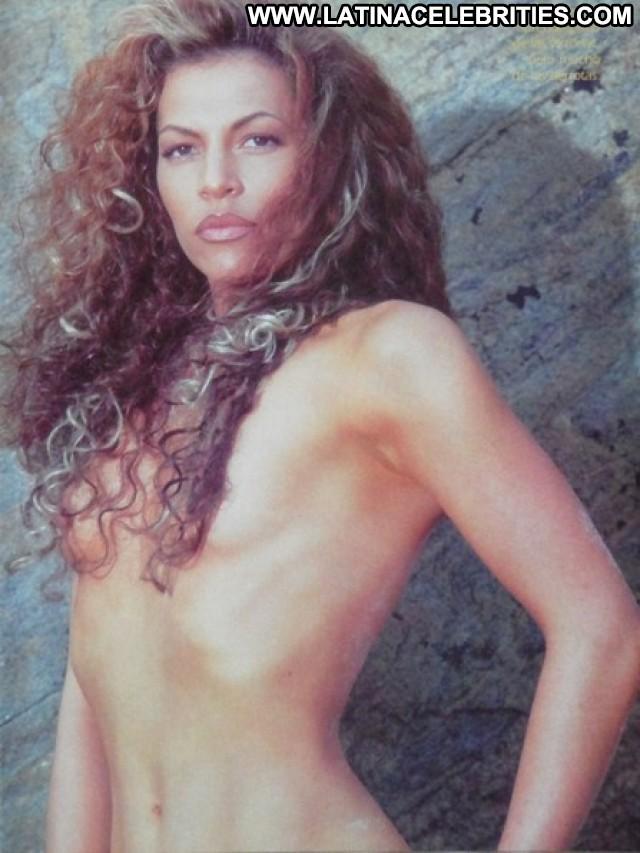Mara Del Sol Miscellaneous Cute Sexy Latina Beautiful Singer Brunette