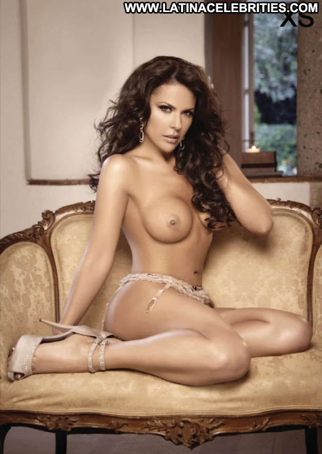 Gaby Elizalde H Extremo Doll Gorgeous Celebrity Brunette Cute Nice