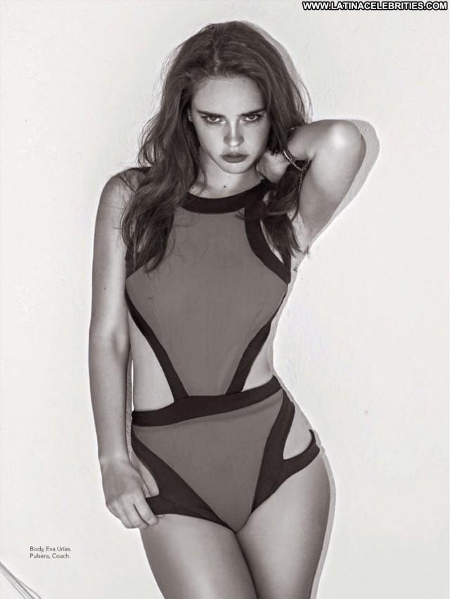 Fabiola Guajardo Miscellaneous Stunning Small Tits Sensual Latina Hot