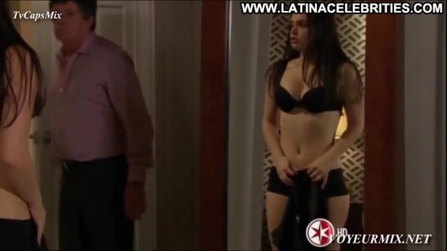 Fabiola Guajardo Yo No Creo En Los Hombress Latina Celebrity Brunette