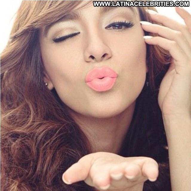 Marina Sotelo Miscellaneous Sexy Cute Latina Nice Posing Hot Brunette