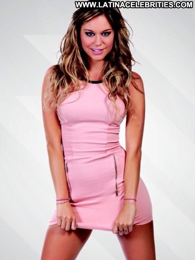 Vero Rodriguez Miscellaneous Brunette Latina Gorgeous Celebrity