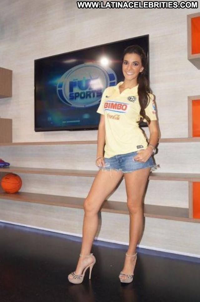 Renata Ibarrarn Miscellaneous Hot Sexy Nice Latina Brunette Beautiful