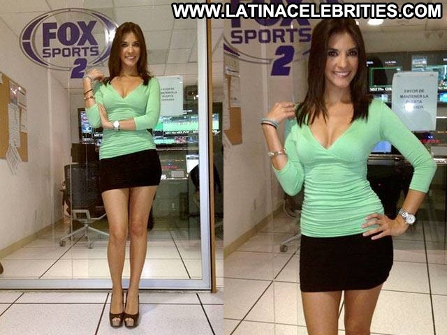Renata Ibarrarn Miscellaneous Nice Beautiful Sexy Hot Brunette