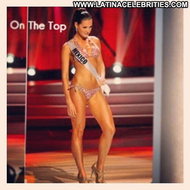 Karin Ontiveros Miscellaneous Skinny Hot Celebrity Latina Brunette