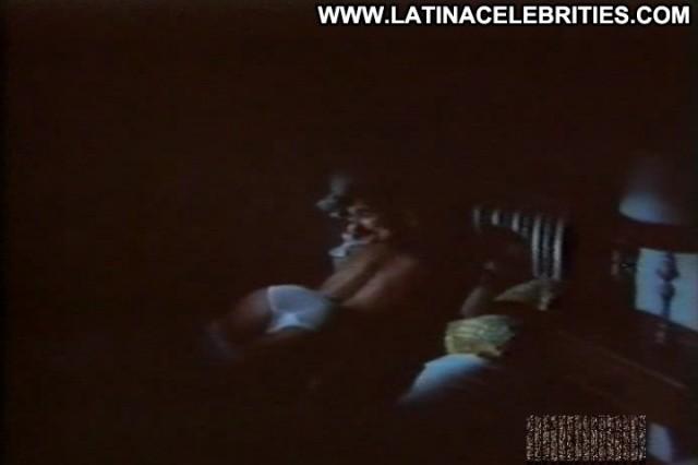 Esther Ferrer Un Permiso Para Ligar Cute Latina Nice Stunning Hot