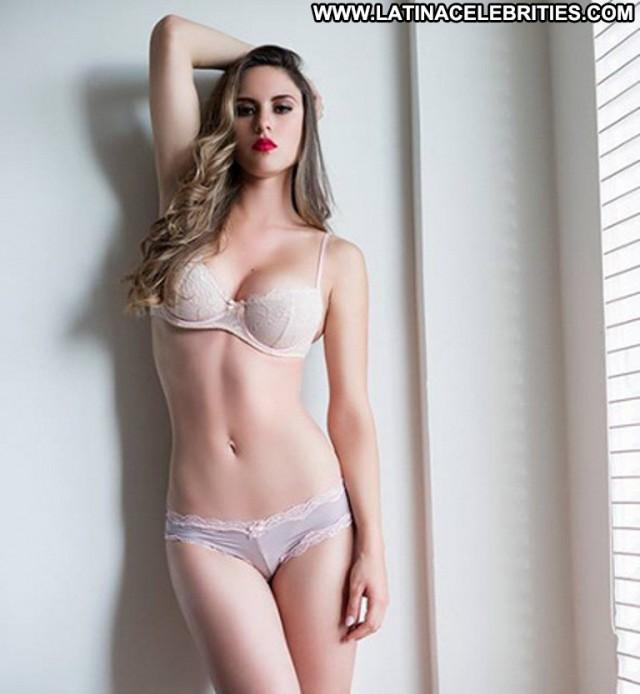 Miroslava Montemayor Miscellaneous Celebrity Nice Medium Tits Doll
