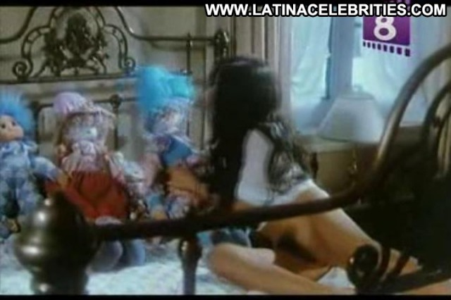 Jacqueline Marcant Catherine Ch C     C  A Rie Doll Sexy Nice