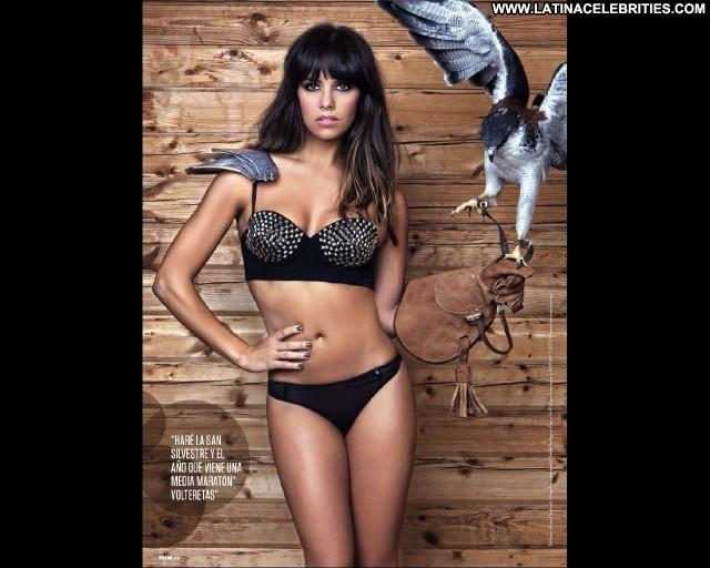 Cristina Pedroche Miscellaneous Latina Medium Tits Sexy Celebrity