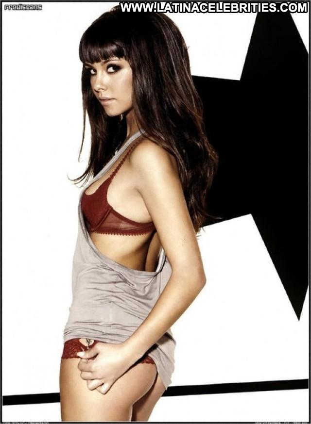 Cristina Pedroche Miscellaneous Sexy Latina Medium Tits Stunning