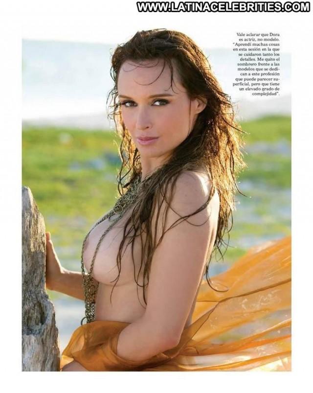 Dora Mazzone Playoy Venezuela Stunning Gorgeous Celebrity Hot