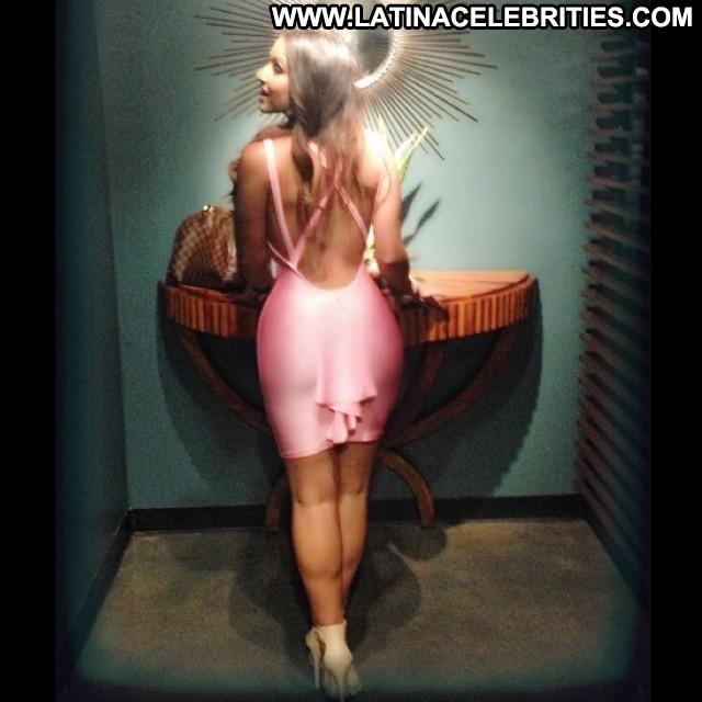 Jazmin Lopez Miscellaneous Sensual Pretty Celebrity Sexy Brunette