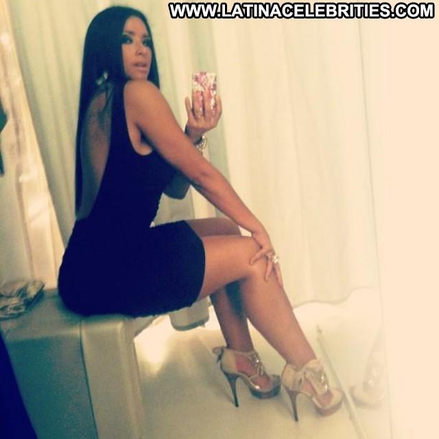 Jazmin Lopez Miscellaneous Sexy Beautiful Sensual Brunette Latina