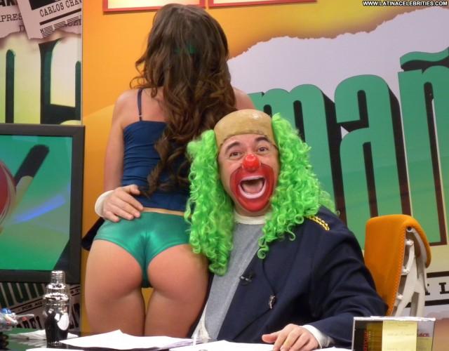 La Reata De Brozo El Mananero Celebrity Skinny Latina International