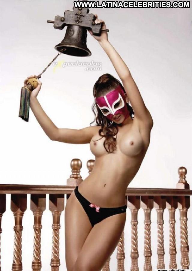 La Reata De Brozo Miscellaneous Playmate Skinny Medium Tits Celebrity