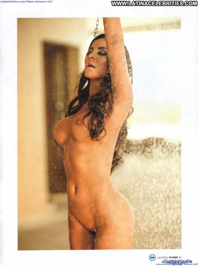 Julia Orayen Miscellaneous Latina International Brunette Celebrity