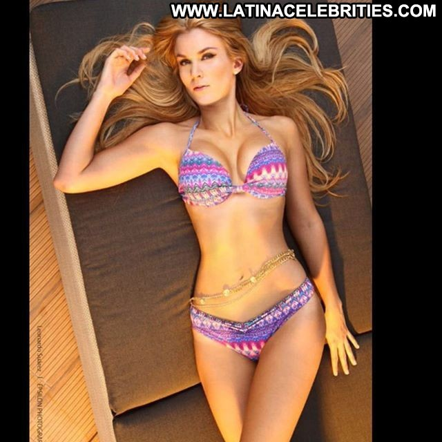 Veronica Montes Miscellaneous International Latina Sexy Celebrity