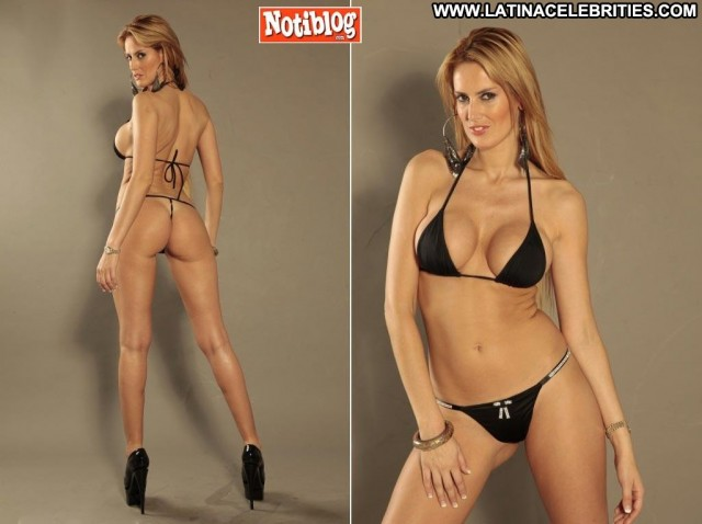Adriana Barrientos Miscellaneous Hot Latina Stunning Gorgeous