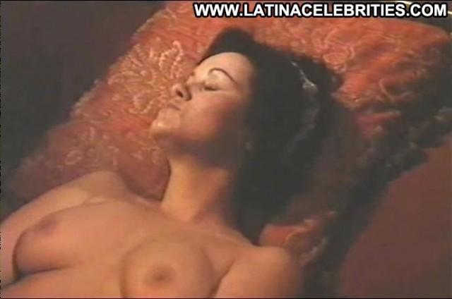 Carla Celis Intimate Confessions Of Stella Latina Medium Tits Nice