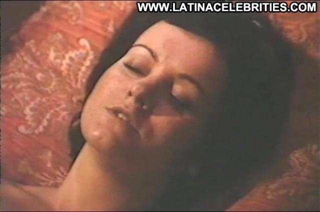 Carla Celis Intimate Confessions Of Stella Hot Medium Tits Latina