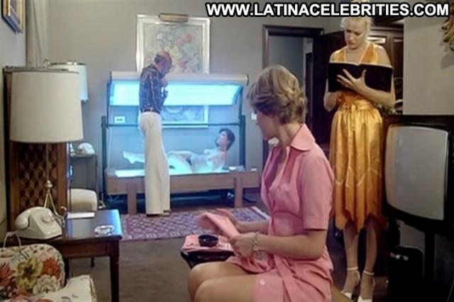Maika Grey Los Liantes Sultry Celebrity Brunette Small Tits Pretty