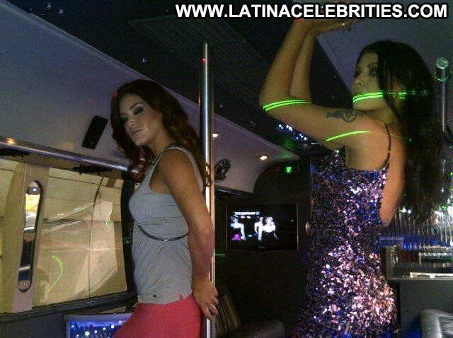 Tania Riquenes Miscellaneous Latina Small Tits Posing Hot Stunning