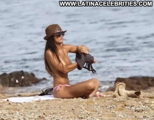 Vitto Saravia Miscellaneous Hot Gorgeous Latina Skinny Cute Medium
