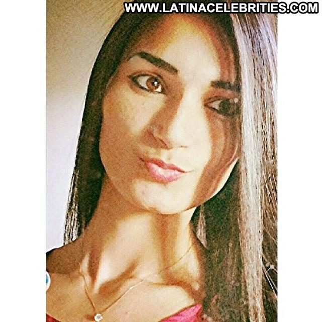 Evelyn Tavares Miscellaneous Cute Latina Gorgeous Brunette Sensual