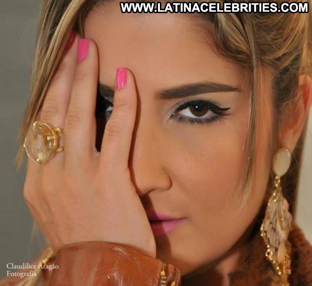 Ivana Nogueira Miscellaneous Posing Hot Gorgeous Latina Brunette Nice