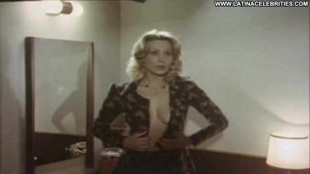 Loreto Tovar Mi Ad Pretty Posing Hot Celebrity Hot Blonde Sensual