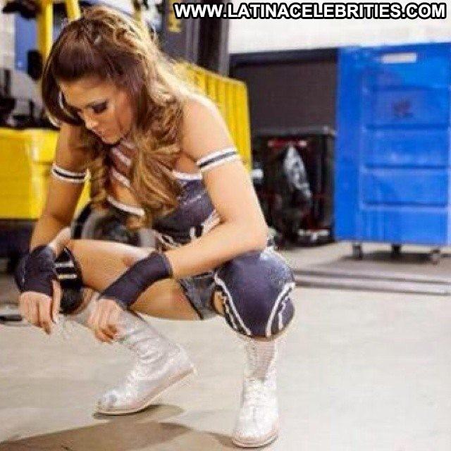 Eve Torres Miscellaneous Celebrity Posing Hot Latina Brunette