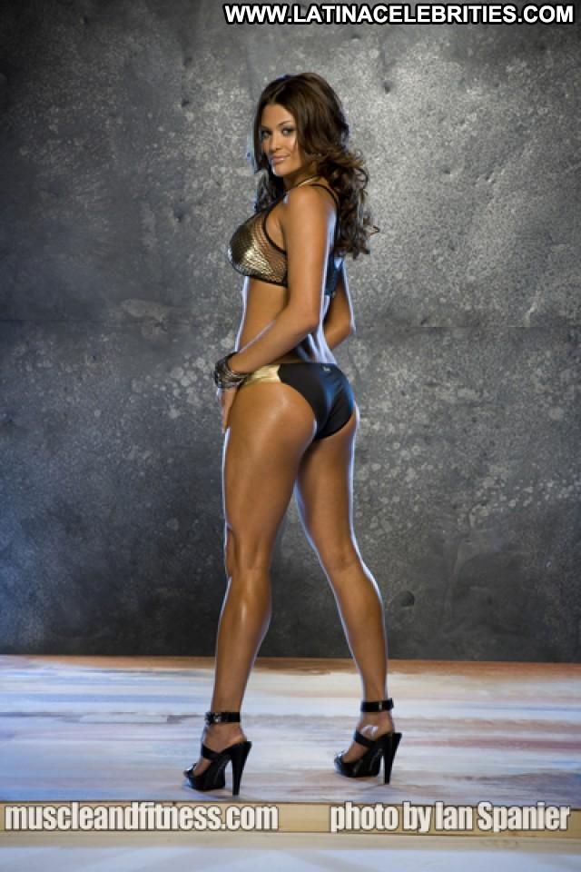 Eve Torres Miscellaneous Posing Hot Medium Tits Celebrity Pretty