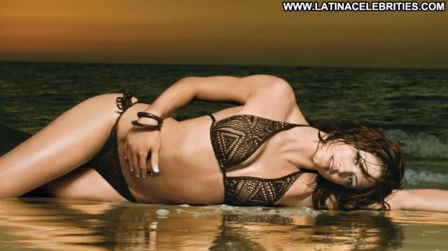 Eve Torres Wwe Divas Hot Latina Medium Tits Celebrity Sexy Brunette