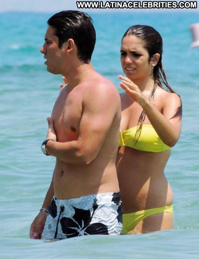 Elena Furiase Miscellaneous Posing Hot Beautiful Latina Pretty