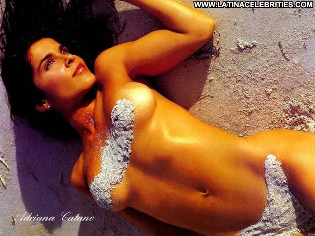 Adriana Catao Miscellaneous Sexy International Latina Celebrity