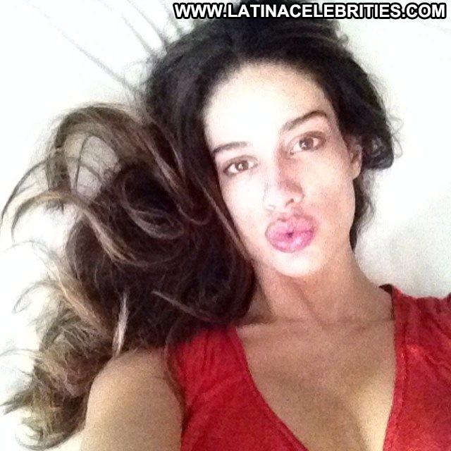 Manuela Gonzlez Miscellaneous Celebrity Gorgeous Posing Hot Sensual
