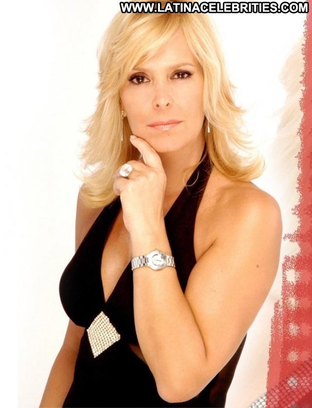 Margarita Gralia Miscellaneous Celebrity Small Tits Sensual Latina