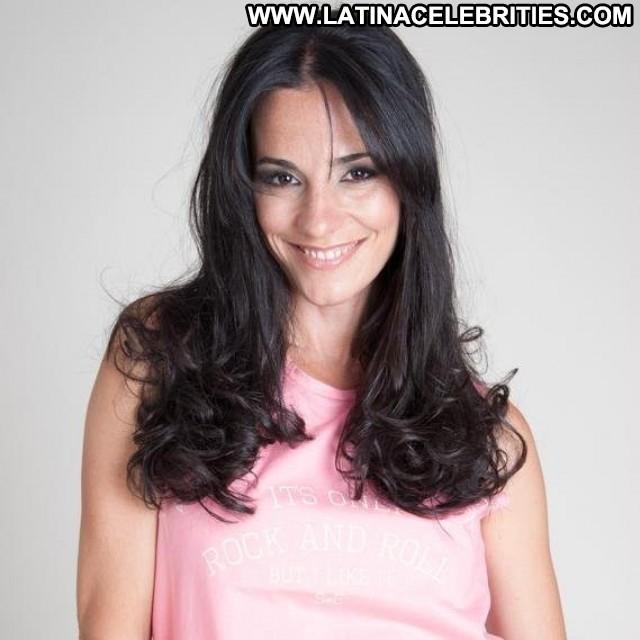 Luciana Gonzlez Costa Miscellaneous Gorgeous Doll Sensual Brunette