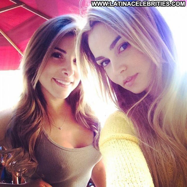 Natalia Saenz Miscellaneous Celebrity Beautiful Stunning Brunette