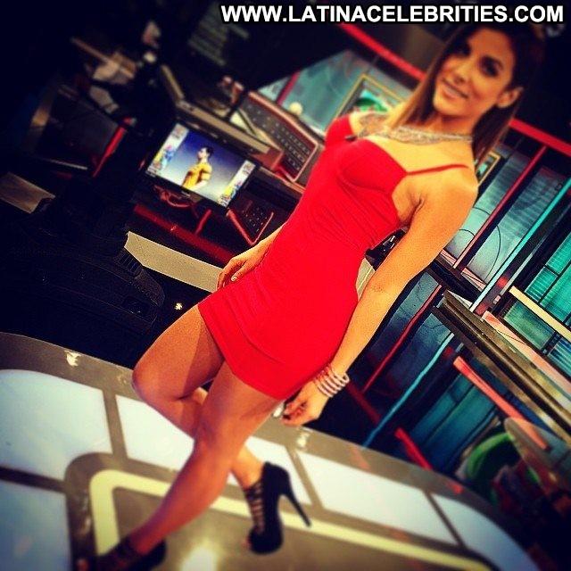 Natalia Saenz Miscellaneous Brunette Sensual Latina Beautiful