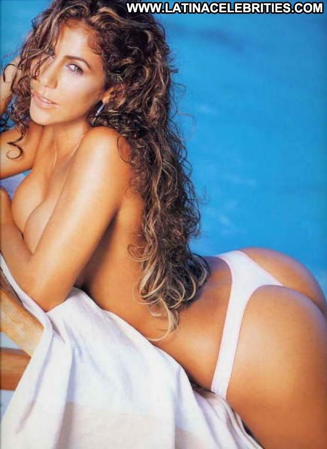 Vica Andrade Miscellaneous Brunette Nice Doll Medium Tits Latina